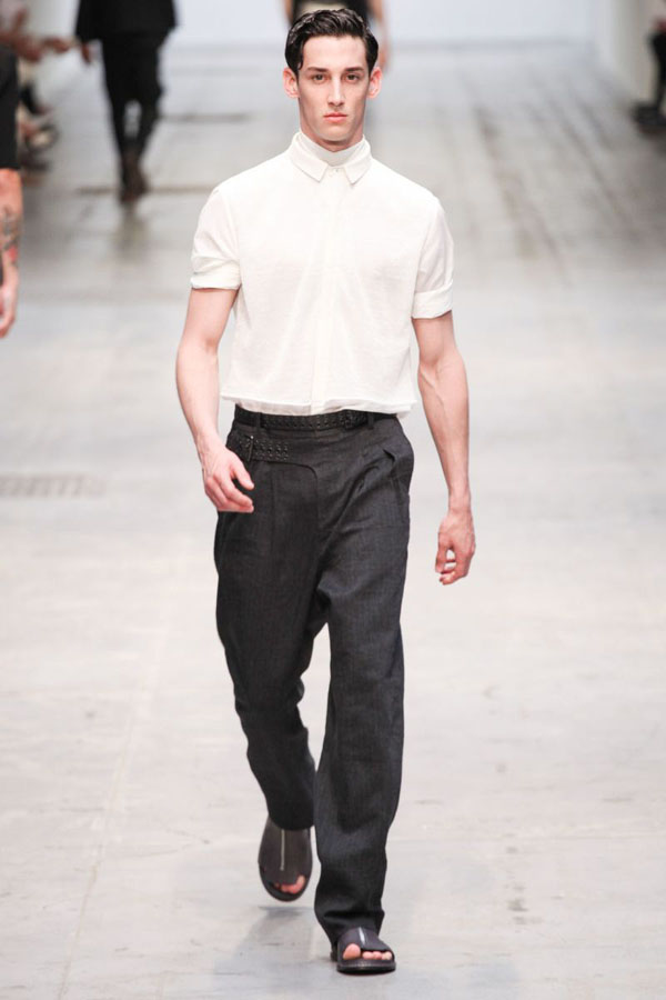 costume-national-homme-spring-summer-2013-013.jpg