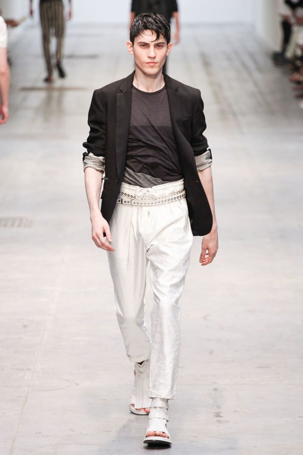 costume-national-homme-spring-summer-2013-014.jpg