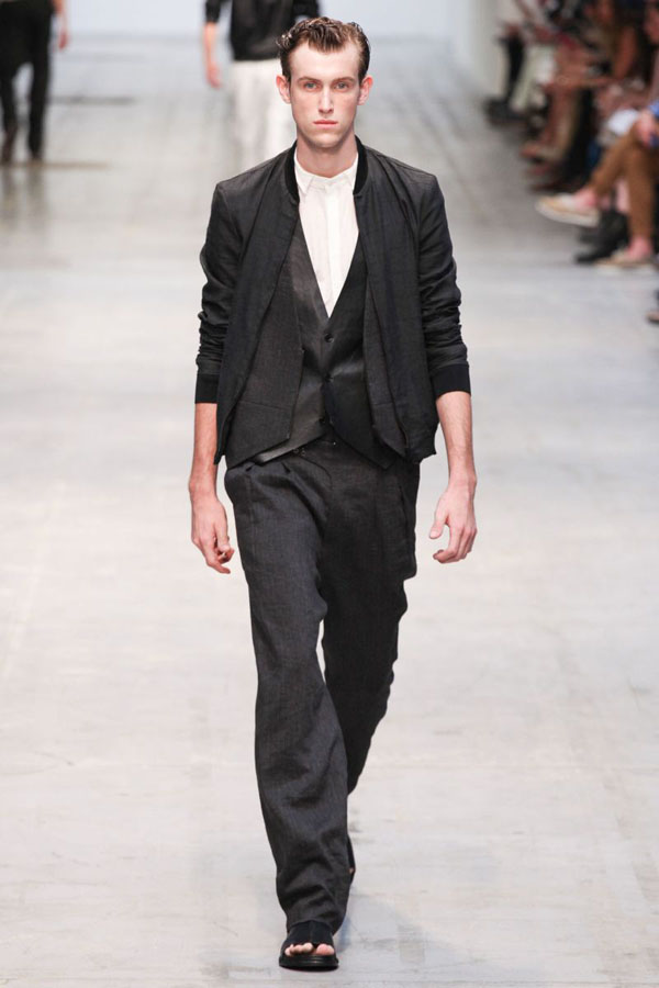 costume-national-homme-spring-summer-2013-015.jpg