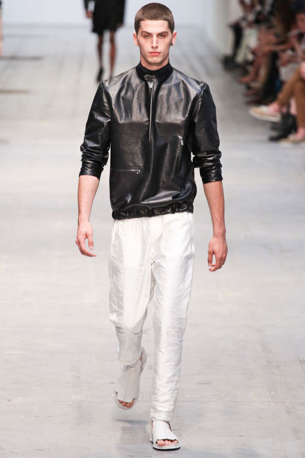 costume-national-homme-spring-summer-2013-016.jpg