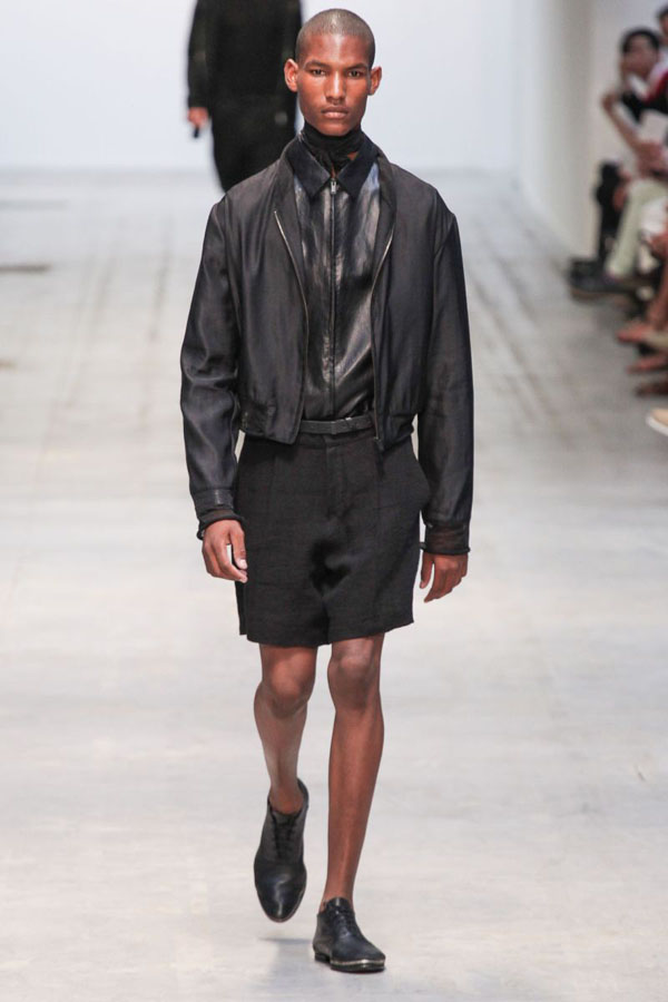 costume-national-homme-spring-summer-2013-017.jpg