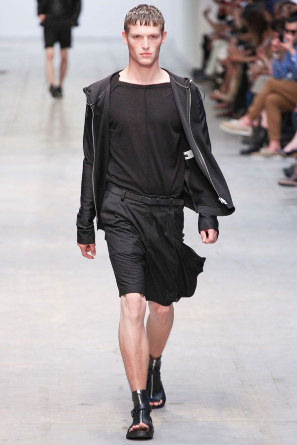 costume-national-homme-spring-summer-2013-018.jpg