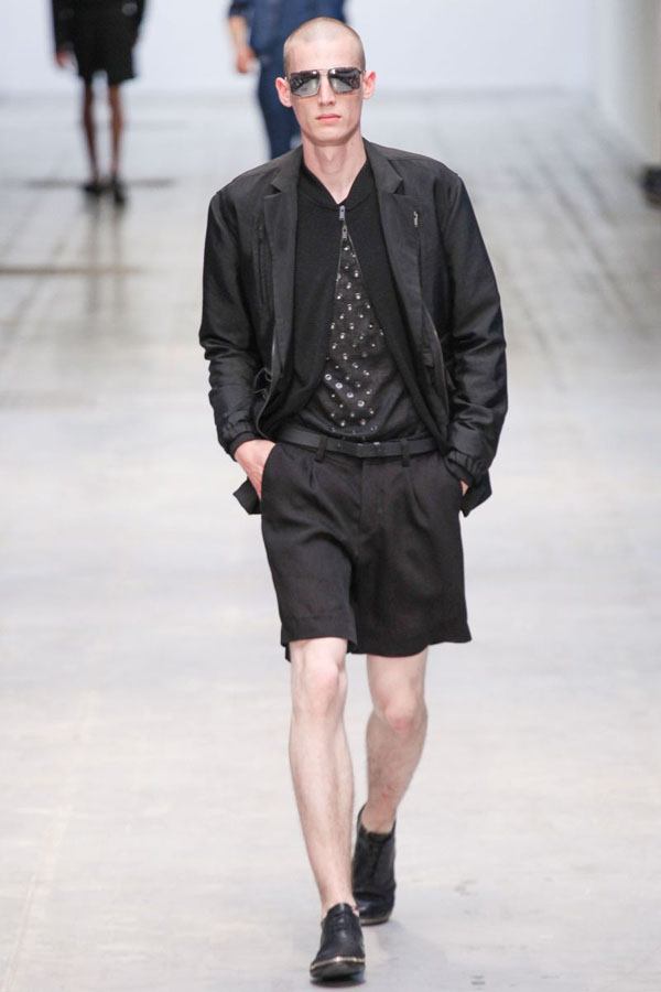 costume-national-homme-spring-summer-2013-019.jpg