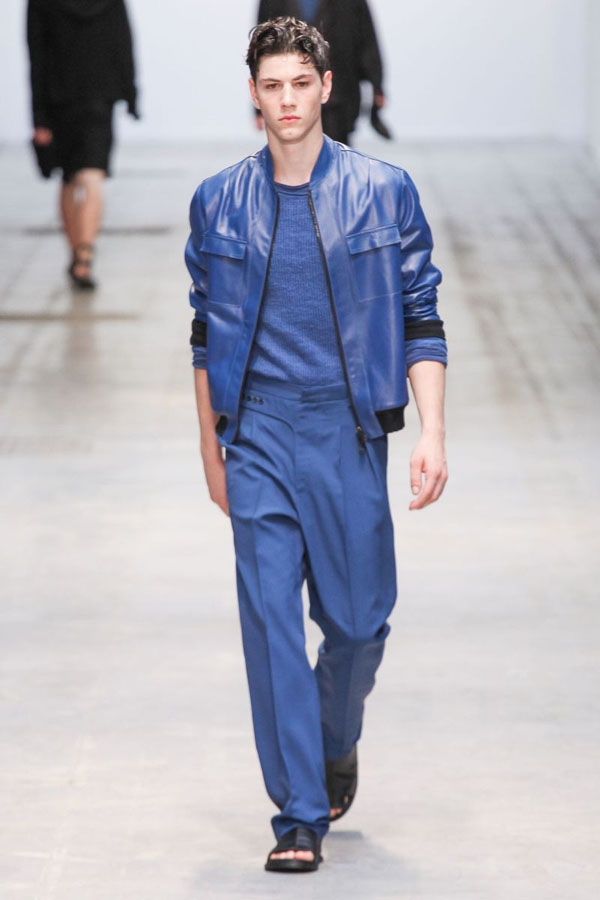 costume-national-homme-spring-summer-2013-020.jpg