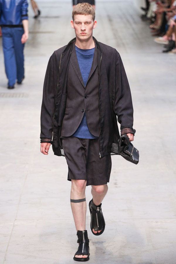costume-national-homme-spring-summer-2013-021.jpg