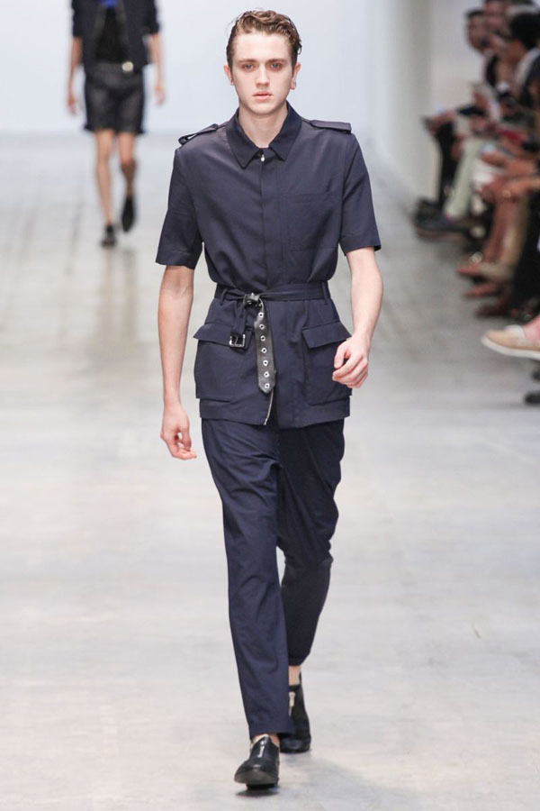 costume-national-homme-spring-summer-2013-023.jpg