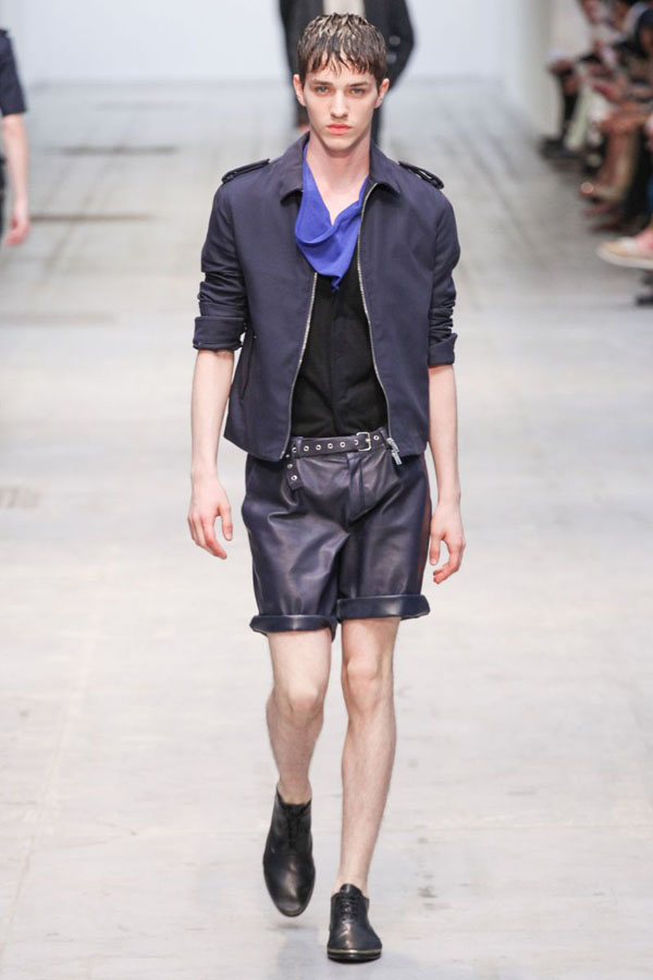 costume-national-homme-spring-summer-2013-024.jpg