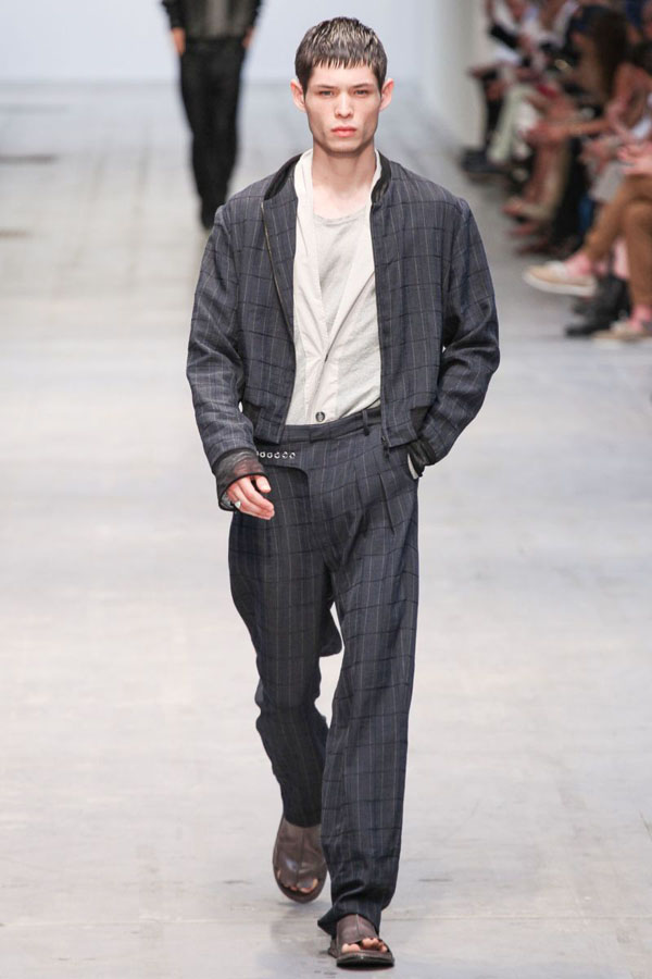 costume-national-homme-spring-summer-2013-025.jpg