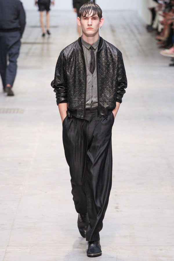 costume-national-homme-spring-summer-2013-026.jpg