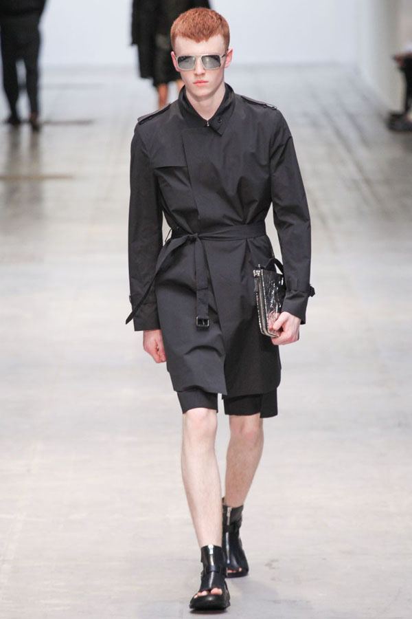 costume-national-homme-spring-summer-2013-027.jpg