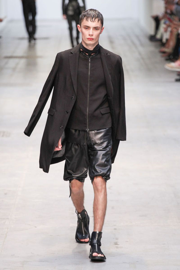 costume-national-homme-spring-summer-2013-028.jpg