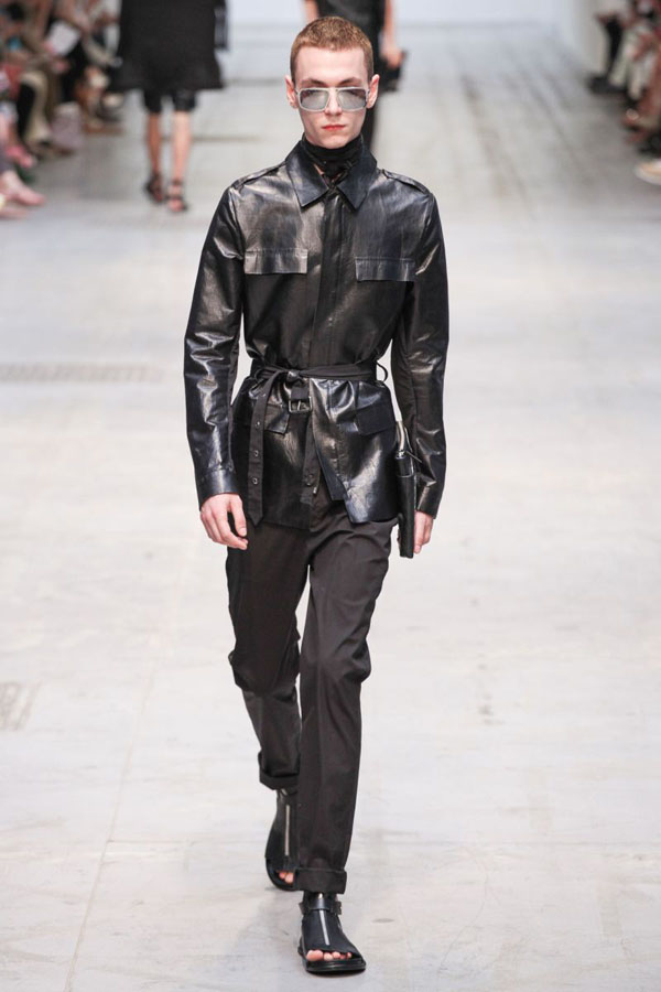 costume-national-homme-spring-summer-2013-029.jpg