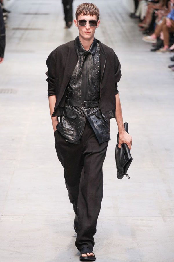 costume-national-homme-spring-summer-2013-030.jpg