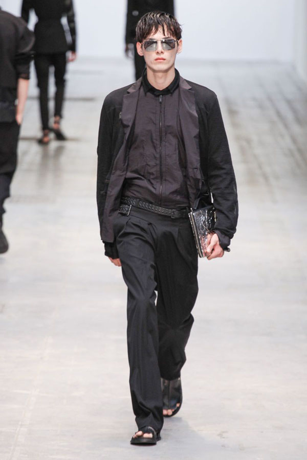 costume-national-homme-spring-summer-2013-031.jpg