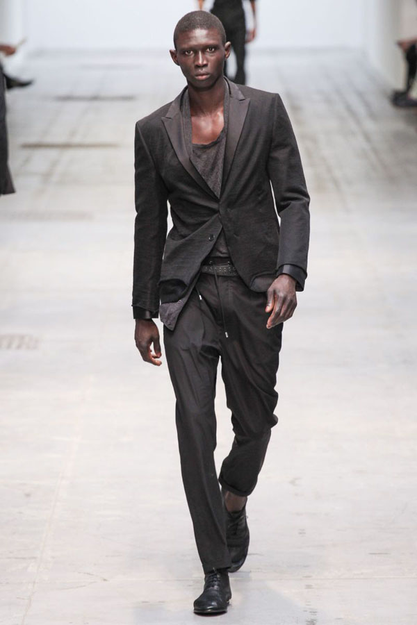 costume-national-homme-spring-summer-2013-032.jpg