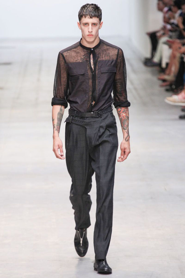 costume-national-homme-spring-summer-2013-033.jpg