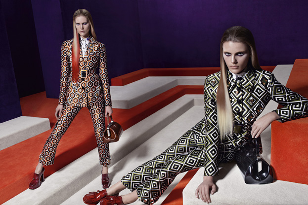 prada-fall-winter-2012-13-14.jpg