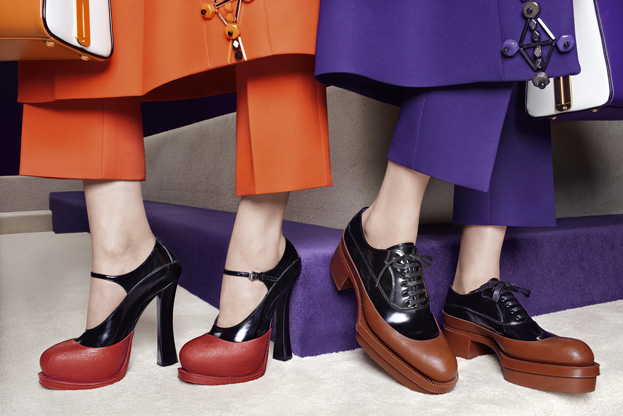 prada-fall-winter-2012-13-16.jpg