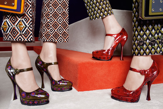 prada-fall-winter-2012-13-19.jpg