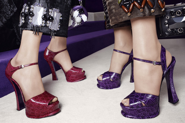 prada-fall-winter-2012-13-21.jpg