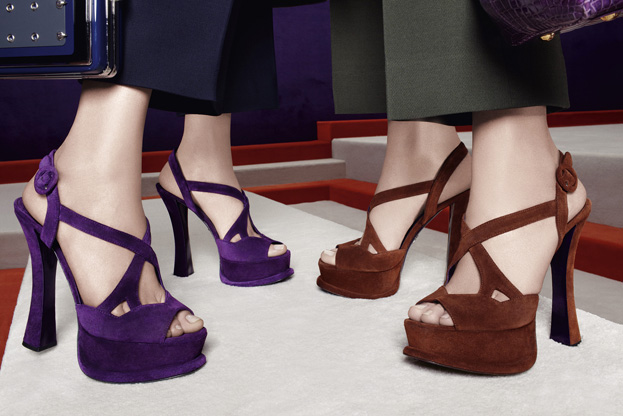 prada-fall-winter-2012-13-25.jpg