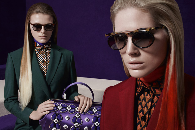 prada-fall-winter-2012-13-26.jpg