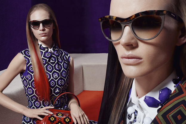 prada-fall-winter-2012-13-28.jpg