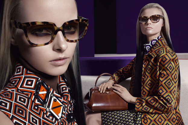 prada-fall-winter-2012-13-29.jpg