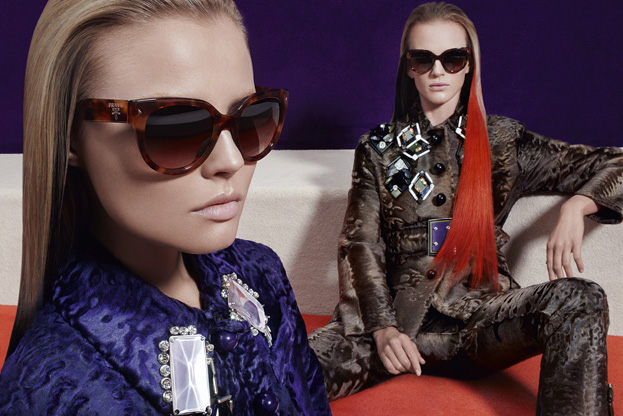 prada-fall-winter-2012-13-30.jpg