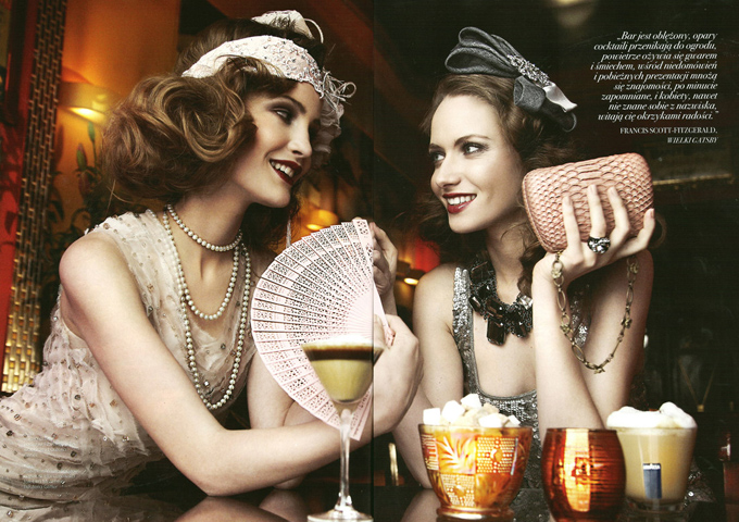 the-great-gatsby-maciej-bernas-fashion-magazine-04.jpg