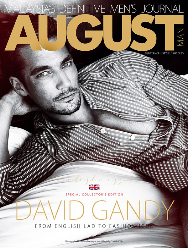 david-gandy-chiun-kai-shih-02.jpg