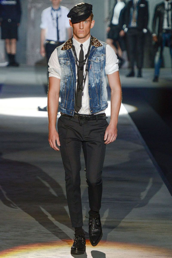 dsquared2-spring-summer-2013-001.jpg