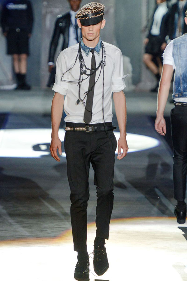 dsquared2-spring-summer-2013-002.jpg
