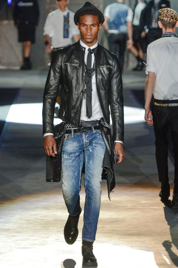 dsquared2-spring-summer-2013-003.jpg