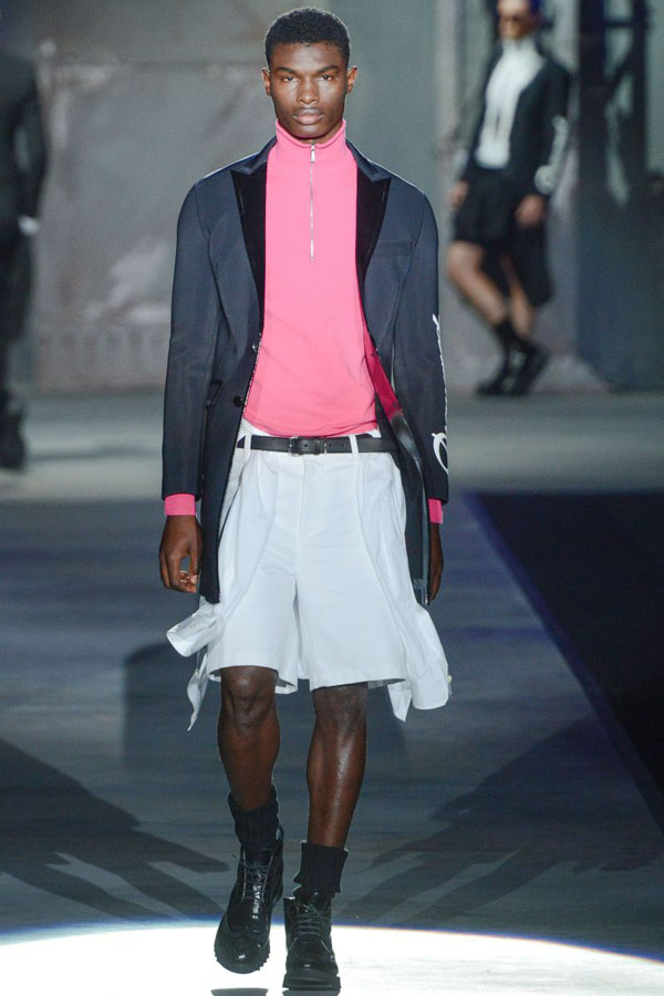 dsquared2-spring-summer-2013-006.jpg
