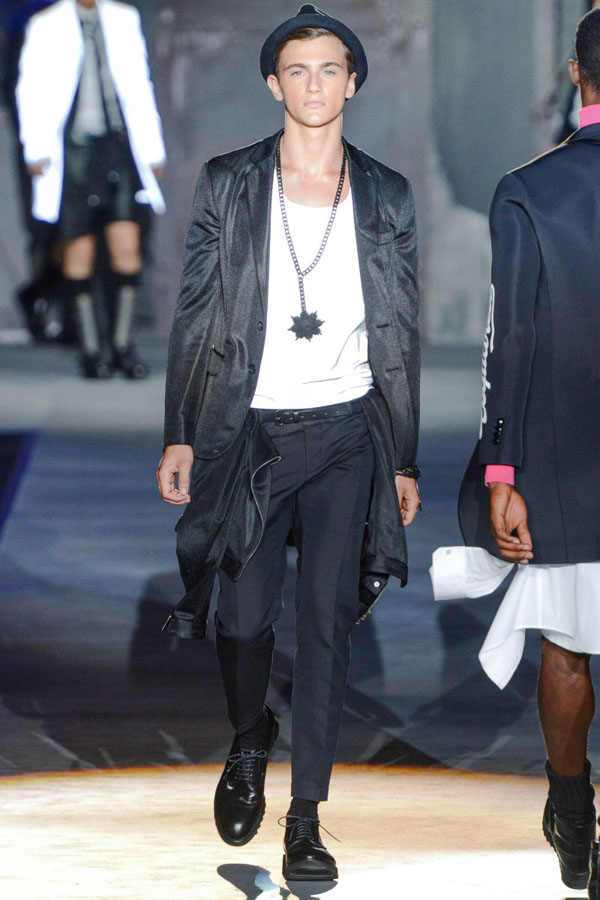 dsquared2-spring-summer-2013-007.jpg