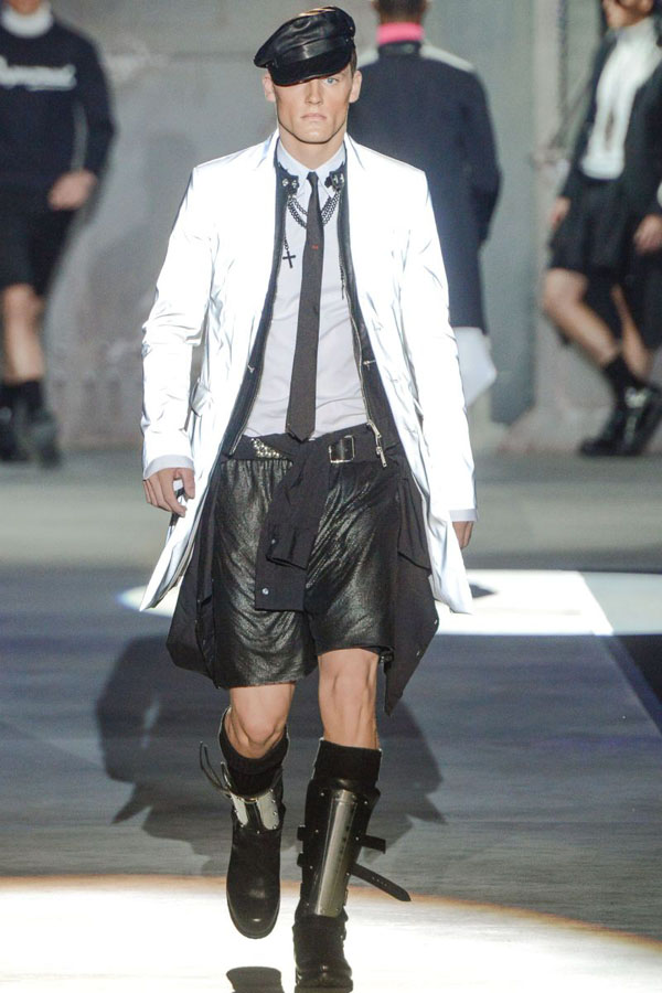 dsquared2-spring-summer-2013-008.jpg