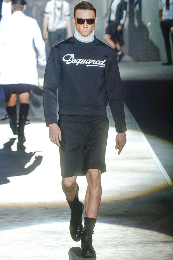 dsquared2-spring-summer-2013-009.jpg