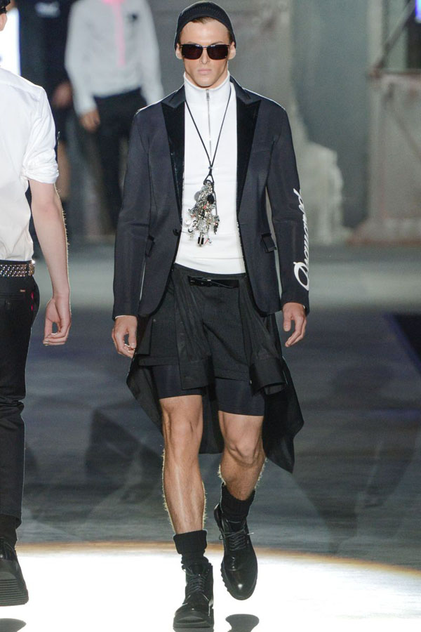 dsquared2-spring-summer-2013-011.jpg