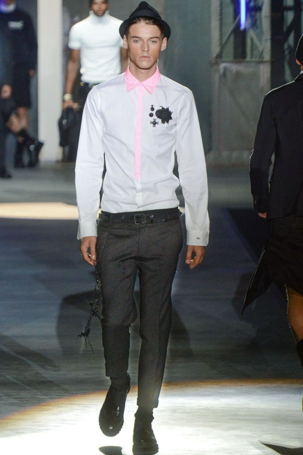 dsquared2-spring-summer-2013-012.jpg