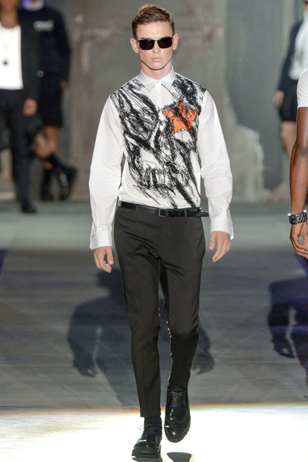 dsquared2-spring-summer-2013-014.jpg