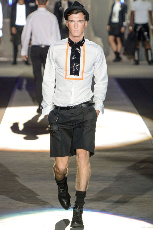 dsquared2-spring-summer-2013-015.jpg