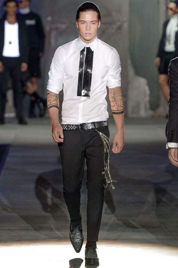 dsquared2-spring-summer-2013-017.jpg