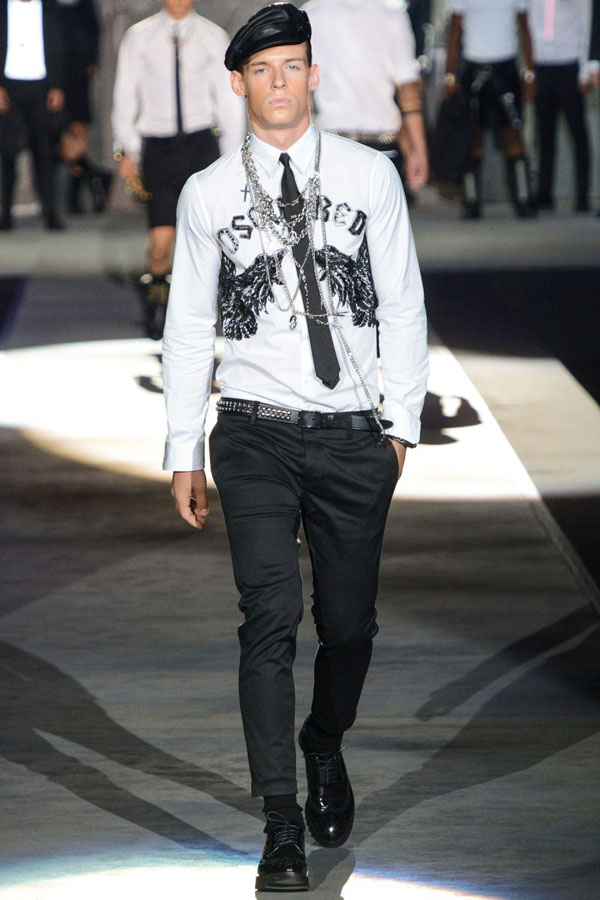 dsquared2-spring-summer-2013-018.jpg