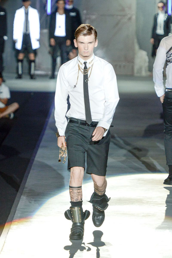 dsquared2-spring-summer-2013-019.jpg