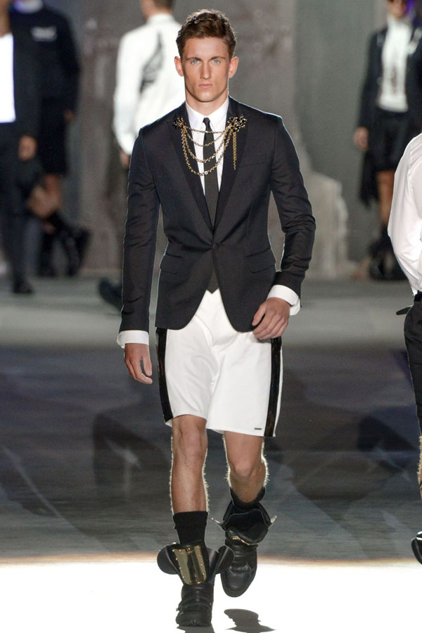 dsquared2-spring-summer-2013-020.jpg