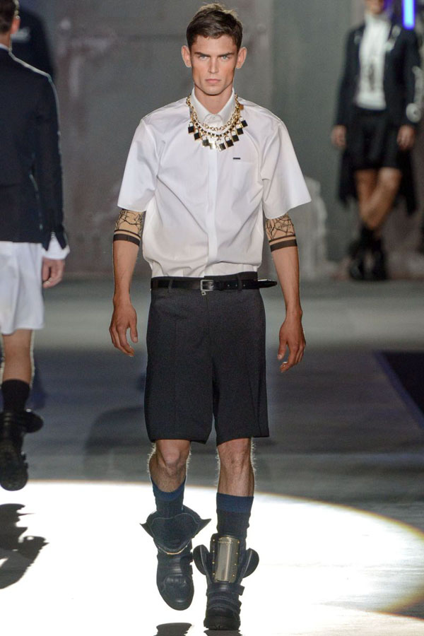 dsquared2-spring-summer-2013-021.jpg