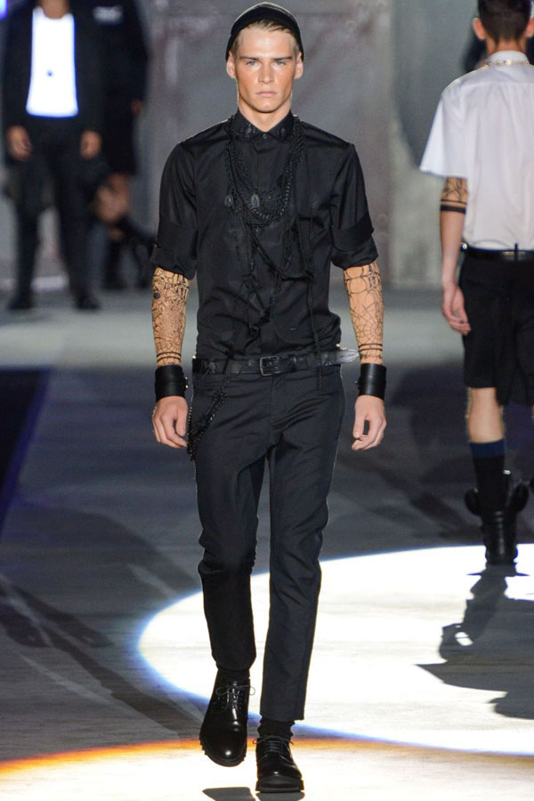 dsquared2-spring-summer-2013-022.jpg