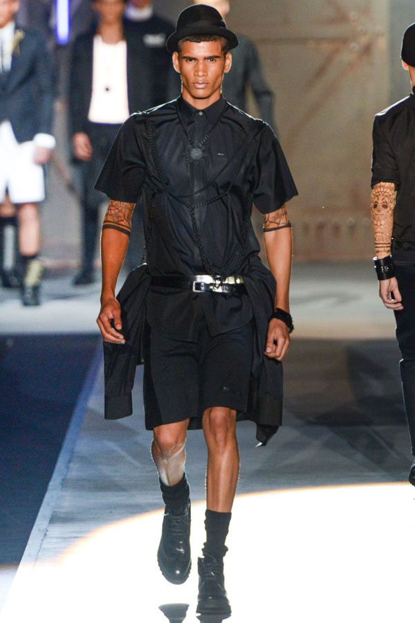 dsquared2-spring-summer-2013-023.jpg