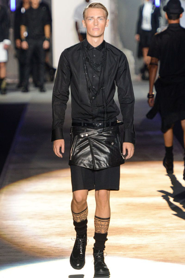 dsquared2-spring-summer-2013-024.jpg
